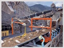 Detector Metales Foto