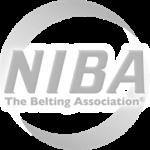 gris-niba-150x150
