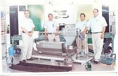 powertech-historia6