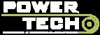 powertech-logo-b