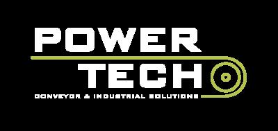 powertech-logo-bigb